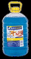 Жидкое мыло BuroClean EuroStandart 5л