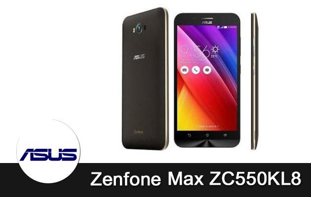 Чехлы, защитные стекла для Asus Zenfone Max 2016 ZC550KL (Z010D)