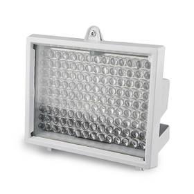 ИК Прожектор SM126-45-A-IR