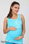 Майка для беременных Laiza   S