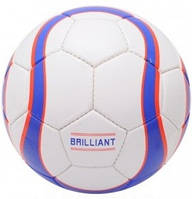 Футбольный мяч Brilliant
