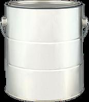 Эмаль ХС-759 тм Lida