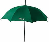 Зонтик Viking (04845400000)