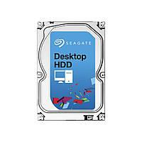 Жесткий диск Seagate Desktop HDD.15 4TB 5900rpm 64MB ST4000DM000 3.5 SATAIII