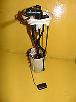Датчик уровня топлива Пежо Боксер Peugeot Boxer III 2.2 HDI с 2006 г. в.