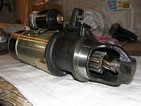 Стартер СТ-103 ЯМЗ