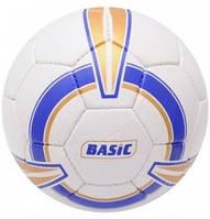 Футбольный мяч Basic
