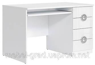 Стол письменный BIU 4S/120 Ринго / Ringo BRW