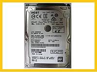HDD 1.0TB 7200 SATA3 2.5 Hitachi HTS721010A9E630 4M26MGWM