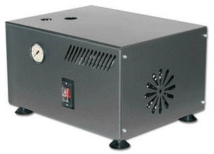 Насос высокого давления Premium Tecnocooling 70 Bar 1 I/min 230V 50 Hz (8-12 форсунок 0,20 мм)