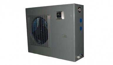 Тепловой насос для бассейна Midea CE-LRSJ-60/NYN1