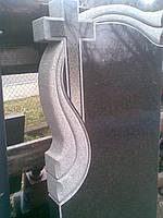 Купить памятник из мрамора эстет купить гранитный памятник цена 0 5