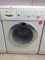 Стиральная машина BOSCH WFL 2480 Б/У, фото 1