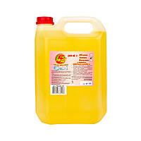 FIVE 5 л Лимон засіб для миття посуду