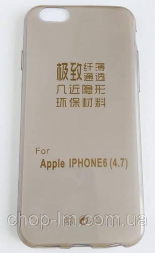 Чехол для iPhone 6 (4.7)