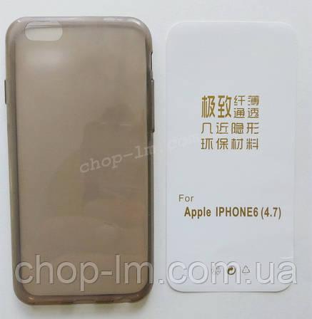 Чехол для iPhone 6 (4.7), фото 2