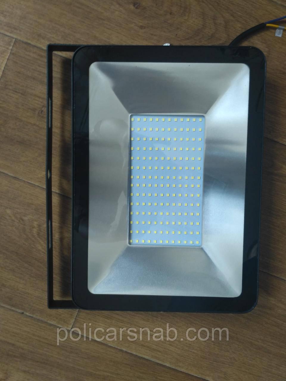 Прожектор светодиодный LED 100W LMP11-104 Lemanso
