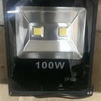 Прожектор светодиодный LED 100W Lemanso LMP2-100