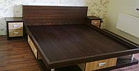 Мебель из  МДФ , ДСП