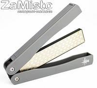 Точилка для ножей ACE ASH105 алмазная
