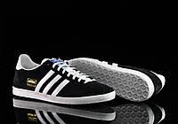 Adidas Gazelle Black кроссовки. Стильные кроссовки. Интернет магазин кроссовок. Спортивная обувь