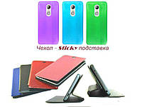 Чехол Sticky подставка для HomTom HT37 pro, фото 1
