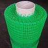 Сетка пластиковая для птиц 0,5*100м (30*35мм)