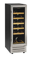 Шкаф холодильный для вина (винный) Tefcold TFW80S