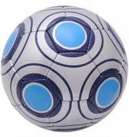 Футбольный мяч Rings