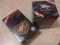 Nero Aroma растворимый сублимированный в стиках 25 шт. по 2 грамма, фото 1