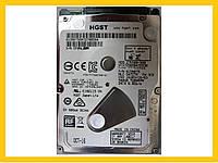 HDD 500GB 7200 SATA3 2.5 Hitachi HTS725050A7E630 CF0NLZJK