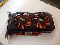 Охлаждение Для Видеокарты GTX 560 TI
