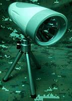 ZK8157 фонарь ручной ультрафиолет штатив Zuke