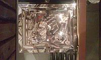 Духовка печная Нержавейка 375*310 мм