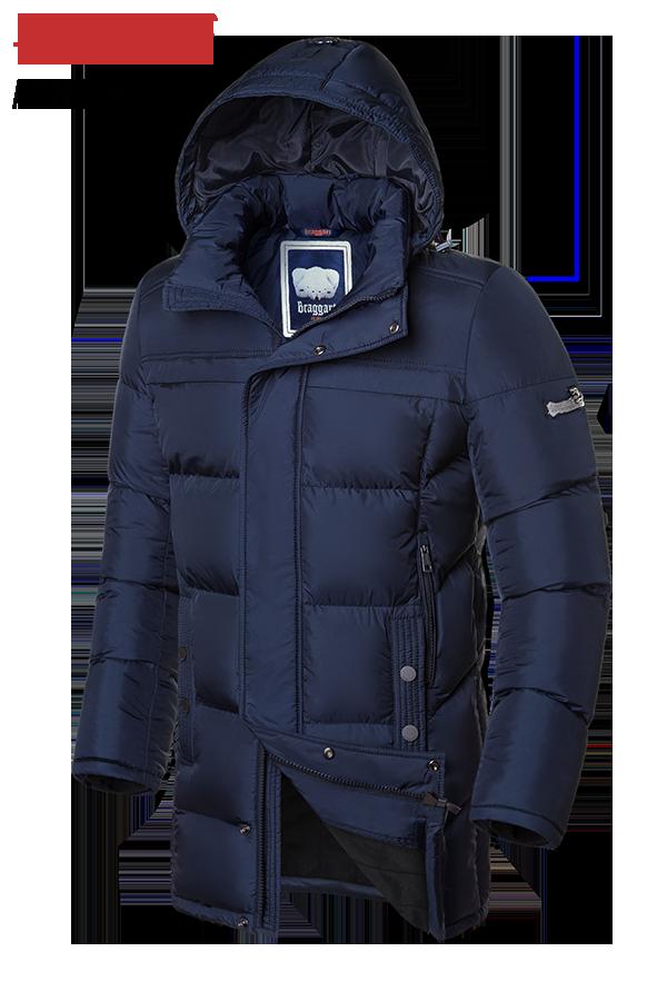 Зимние Куртки Тинсулейт Купить