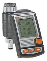Таймер подачи воды С 1060 plus Gardena 01864-29.000.00