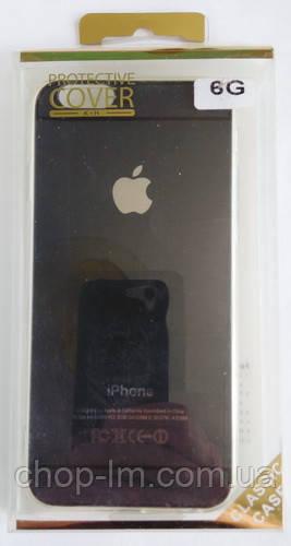 Чехол для iPhone 6G