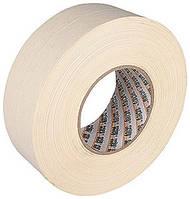Лента бумажная Scley 75 м (50 мм)