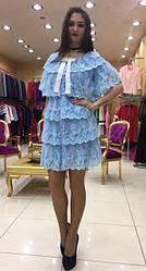 Турецкая одежда оптом от производителя