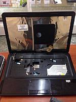 Ноутбук HP Compaq CQ58-103SR(на разборку)