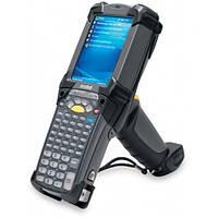 Терминал сбора данных Motorola МС9190G