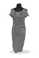 Платье женское Vero Moda