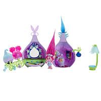 Набор Hasbro Trolls Салон красоты Poppy (B6559)