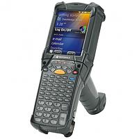 Терминал сбора данных Motorola MC9090G
