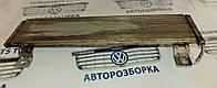 Радиатор охлаждения топлива VW Volkswagen Фольксваген Т5 2.5 TDI 2003-2010