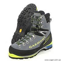 Альпинистские ботинки Garmont Mountain Guide Pro GTX, размер EUR  43, 45, 46, 46.5
