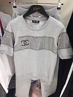Женская одежда оптом от производителя из Турции. SOGO купить в Украине