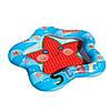 Детский надувной бассейн Intex 59405 Маленькая звёздочка 102 х 99 х 13 см