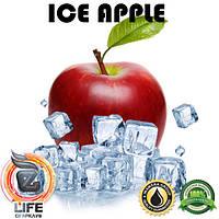 Ароматизатор Inawera ICE APPLE (Ледяное яблоко) 30 мл
