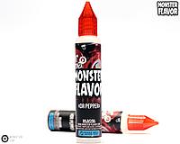 Dr. Pepper | Вишневая Кола - Monster Flavor (0 мг | 30 мл)